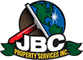 JBC Property Services Inc. Logo
